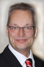 Chorleiter <b>Daniel Schaaf</b> - dschaaf